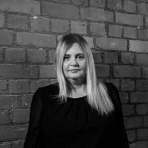Reclaiming Hidden Teesside Women – Dianne Casey Blog Image