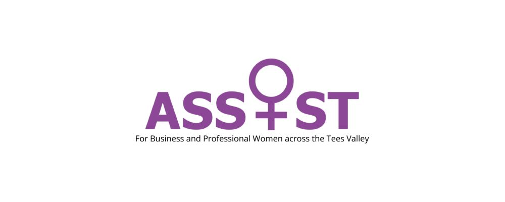 Assist Podcast Club Blog Image