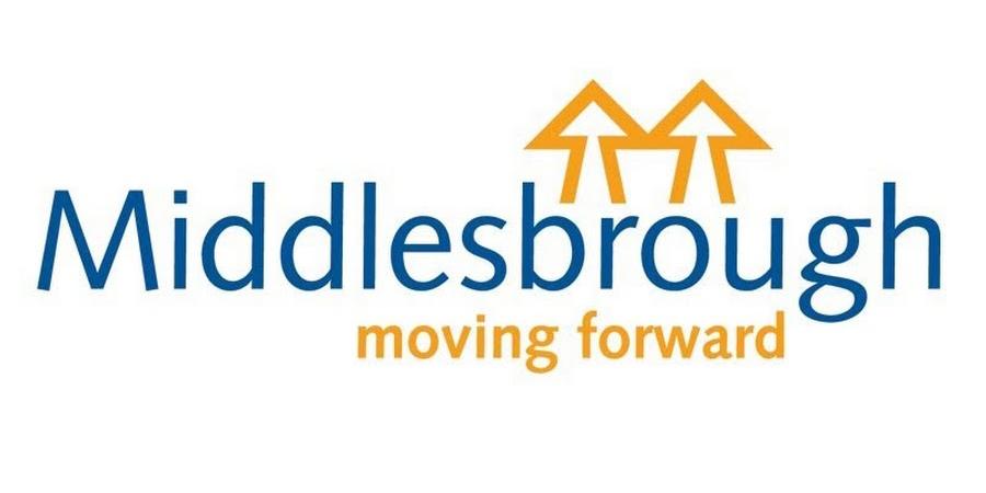 Middlesbrough Council